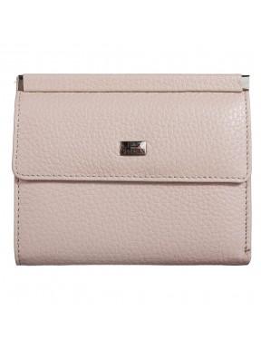 24939621c9dd Интернет-магазин кожаных аксессуаров e-bags.com.ua - сумки, портфели ...