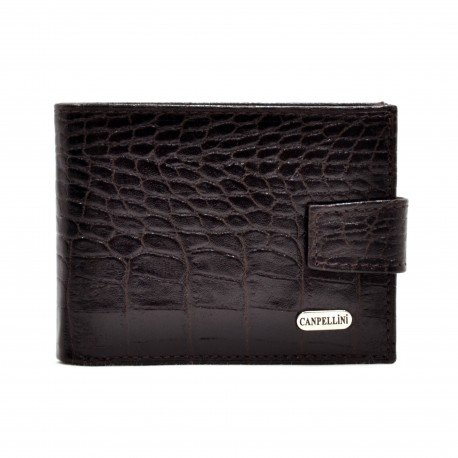 bfb8d4bd24e4 Мужские портмоне из натуральной кожи - тренд современности