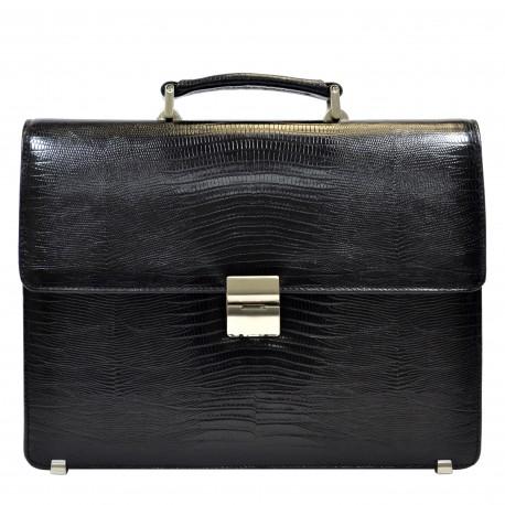 d7cbad3f3797 Кожаный мужской портфель в интернет-магазине e-bags.com.ua
