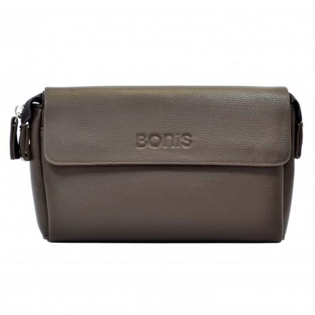 6cc8e9132618 Кожаные мужские сумки в интернет-магазине e-bags.com.ua