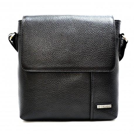 95b691e05b7c Кожаные мужские сумки в интернет-магазине e-bags.com.ua