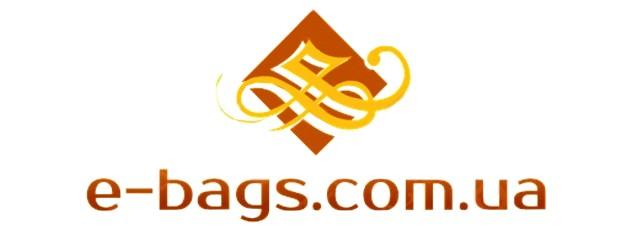 e-bags.com.ua